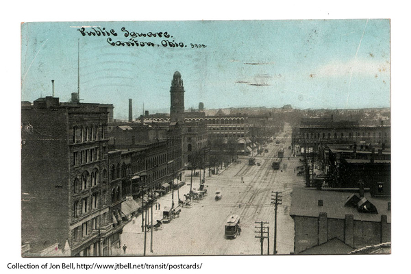 PublicSq-1910