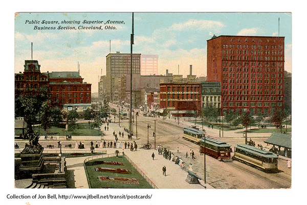 PublicSqShowingSuperiorAve-1910