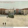 PublicSquare-1909