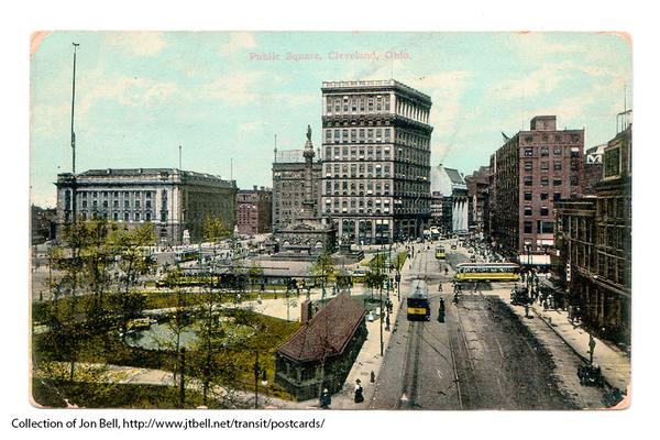 PublicSquare-1911