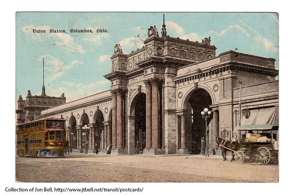 UnionStation-1920