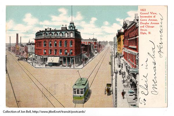 GeneralView-1906
