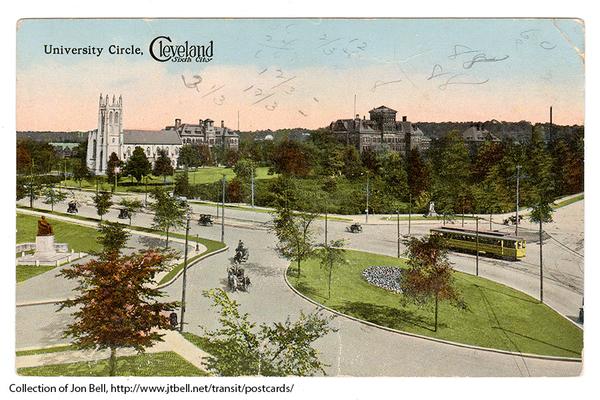 UniversityCircle-1914