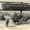 Boynton_Bicycle_Railroad,_Brooklyn_1890-1892