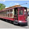 Brroklyn Trolley (4)