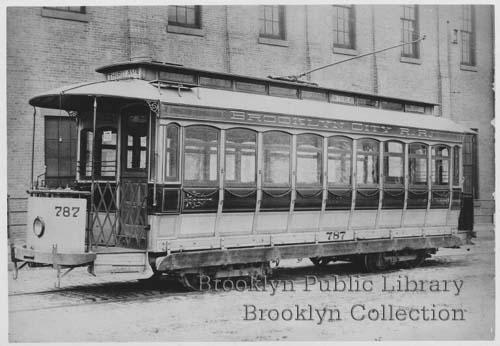 brooklyn-city-trolley-bpl