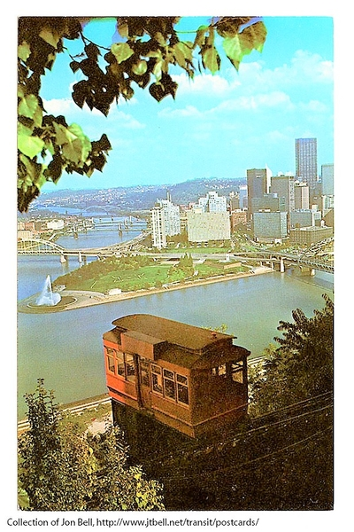 DuquesneIncline1