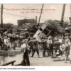 E26thCarOverturned-1915