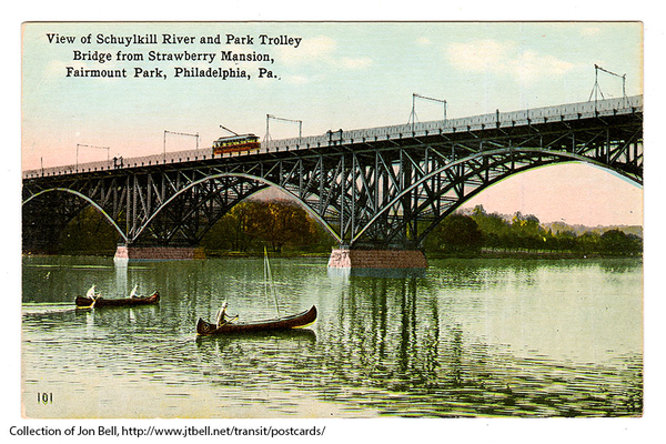 SchuylkillRiver&ParkTrolleyBridge