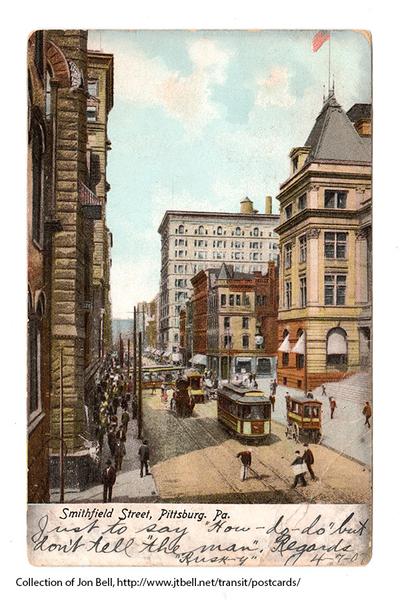SmithfieldSt-1907