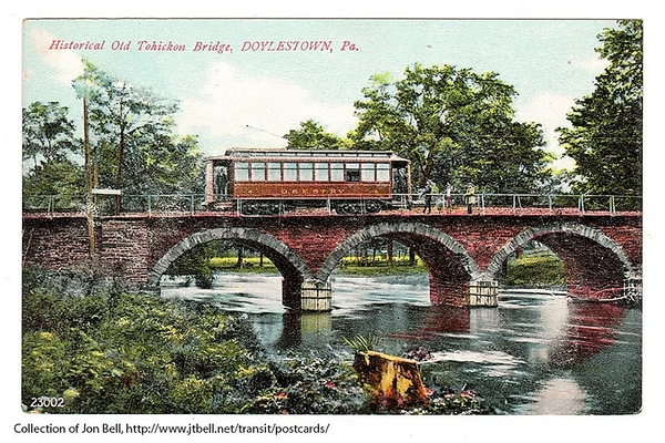 TohickonBridge