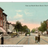 ViewOnN6thSt-1914