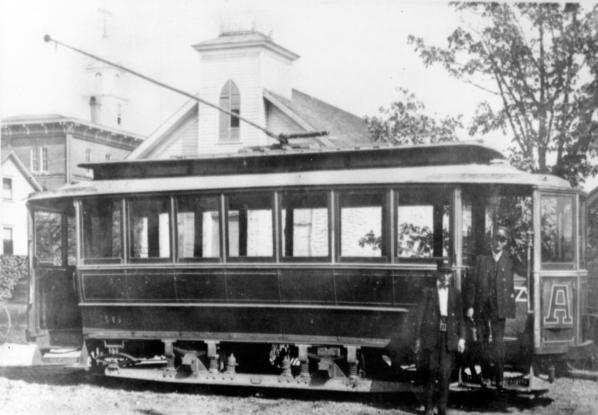 Salem_streetcars_Asylum_Ave_Line_crew