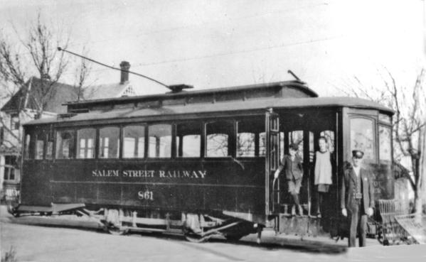 Salem_streetcars_SPRR_car_ca_1916
