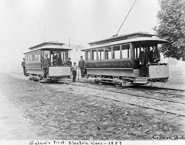 Salem_trolley_elec._1889_ba015654