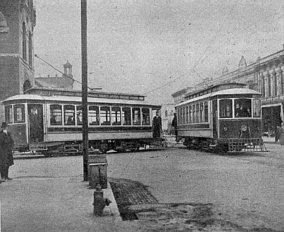 Walla_Walla_streetcars_WWVT_trolleys_4_and_5_1908