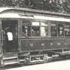 NY&LIT Car 9 194kb
