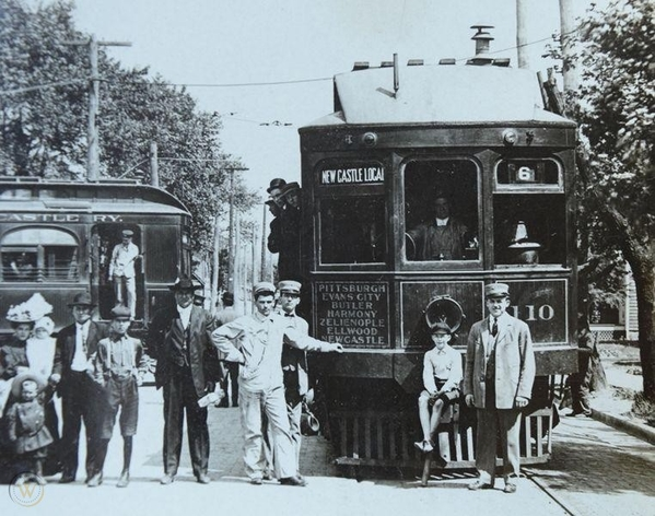 1910 Evans City Jct xkb
