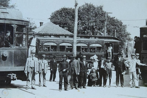 1910-rppc-harmony-short-line-railcars_1_42ec3cce356cee82e45387ccaae3e5f6