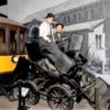 Laurel & Hardy Trolley Car Scene kb