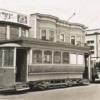 Biddeford Trolley1a