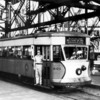 Queens Borough Bridge Plaza Trolley (1)