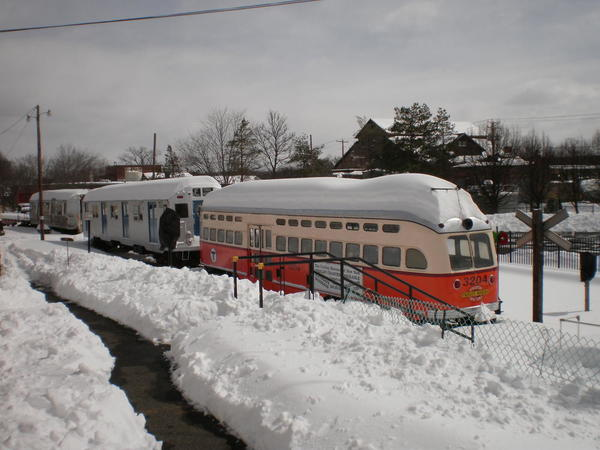 Snow strorm 2017 023
