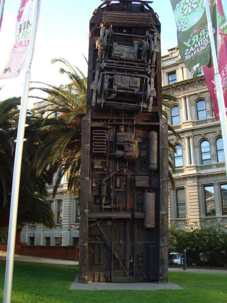 Melbourne 2013 095