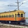 ETT-31313-Car-26-copy1