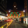 Melbourne 2013 138