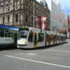 Melbourne 2013 062