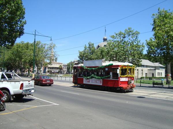 Melbourne 2013 186