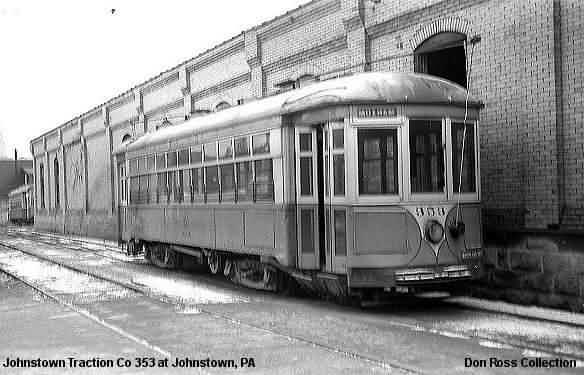 jt353