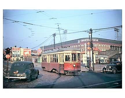 red-trolley-with-ebbets-field-20