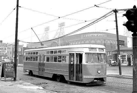 ebbets17_trolley_car_1947-thumb-550x375-18870311