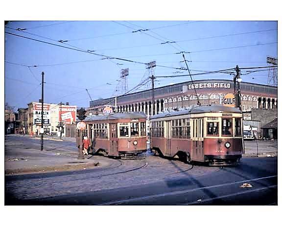 trolleys-passing-by-ebbets-field-1950s-flatbush-brooklyn-ny-17