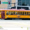 little-rock-arkansas-downtown-trolley-central-transit-authority-42900199