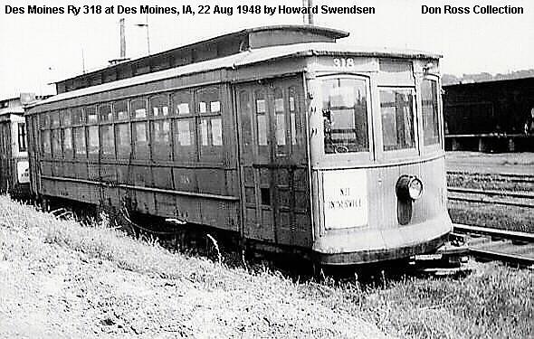 dmr318