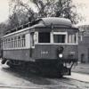 f65c2dd6235e64ca87b8313e24b413dd--trolley-iowa