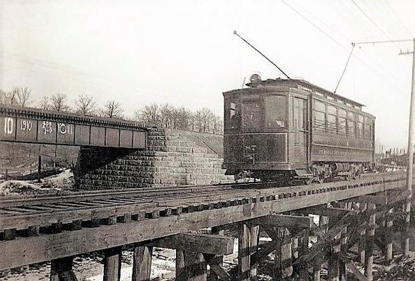 trolley_squaw_bridge_s