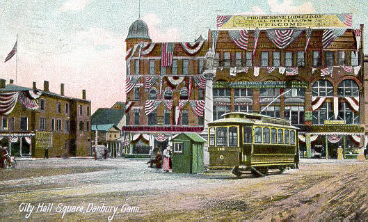 danbury-postcard