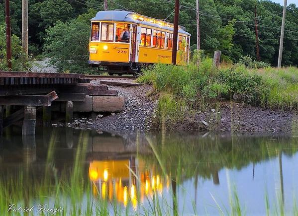 Shoreline-Trolley-Museum-East-Haven-CT