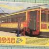 chattanooga-choo-choo-1918-trolley-car-tennessee-postcard-e9e9332e1145be51e78a1f087426214c