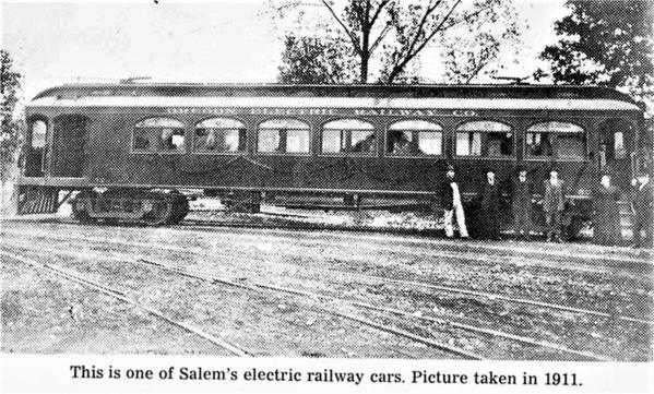 electric_railway_car