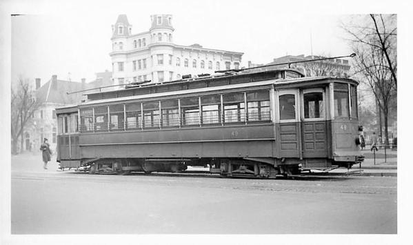 36cb60e85cba142dc84933cbd7aadef0--trolley-pennsylvania