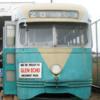 DC-Transit-Trolley-400