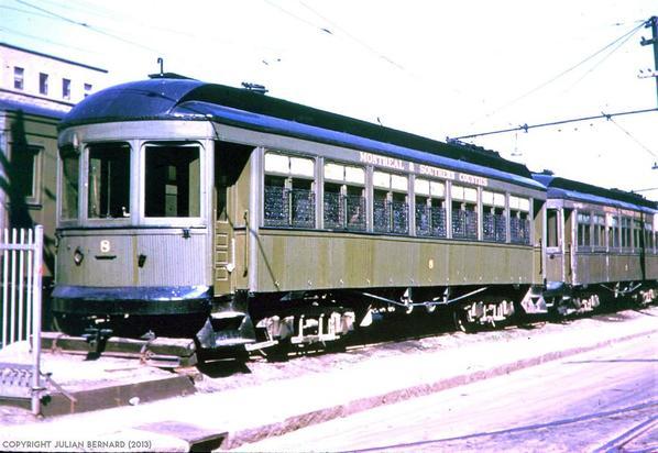 streetcar-4753-01