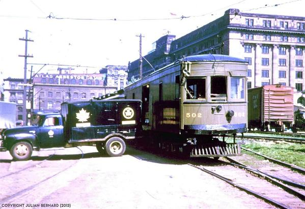 streetcar-4753-03