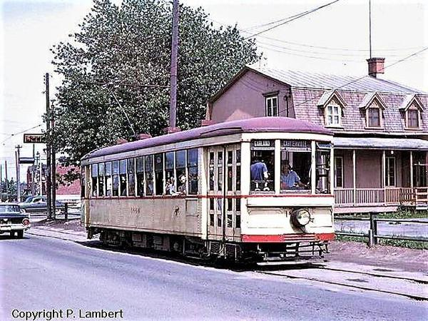 streetcar-4753-06