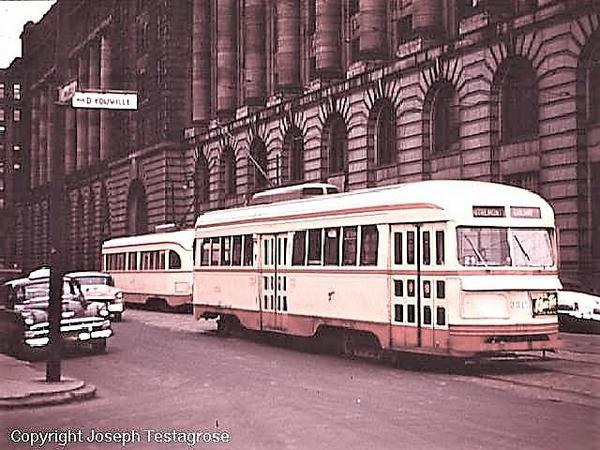 streetcar-4753-19